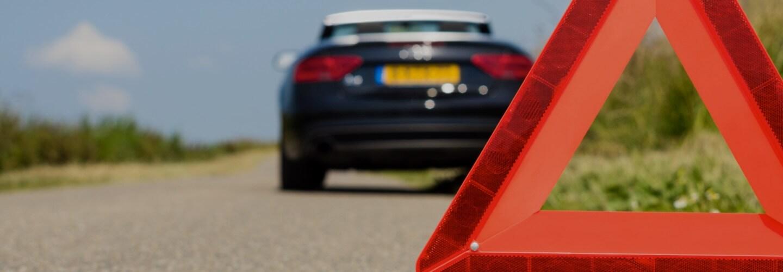 Autonational car breakdown recovery service