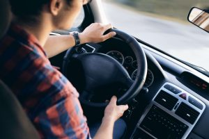 Health Conditions That May Affect Your Driving and Car Insurance Premium Driver