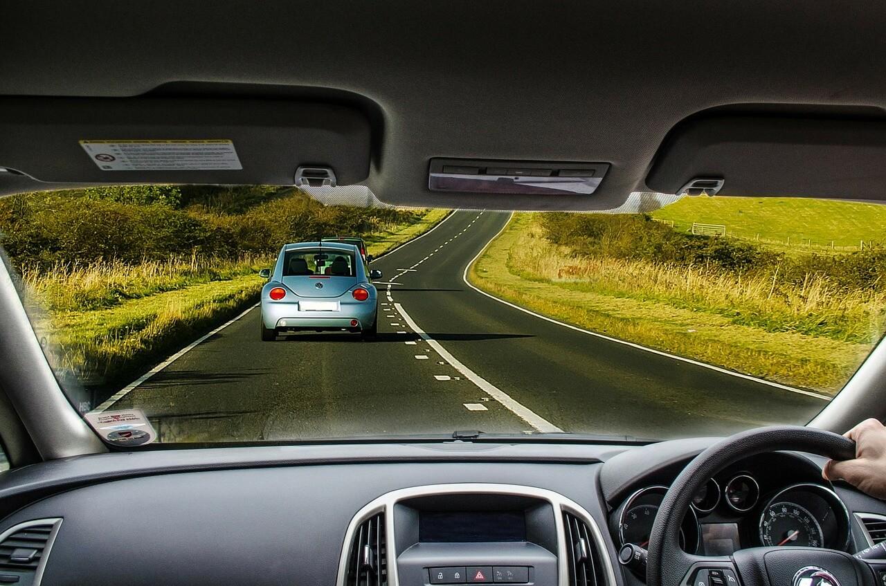 Preparing your Car for a Summer Roadtrip